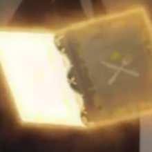 Charmy's altered grimoire.png