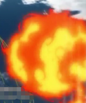 Duri Api