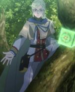 Letoile anime profile