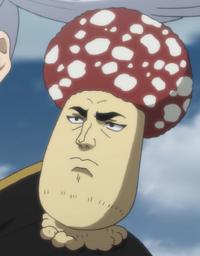 En Talking Mushroom.png