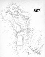 Rhya23