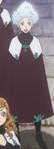 Rill as Royal Knight