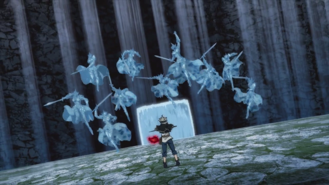 Asta faces Water Knights.png