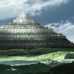 Kerajaan Semanggi