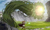 Magic Cannon Flower.png