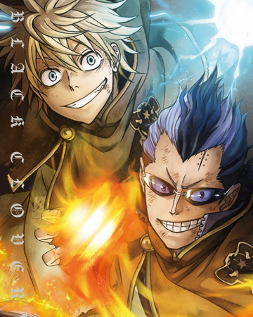 Disc 5 cover.png