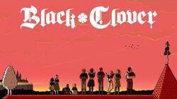 Black Clover - Ending 11 Answer