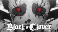 Black Clover - Opening 10 Black Catcher