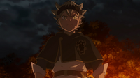 Episodio 6 (223).png