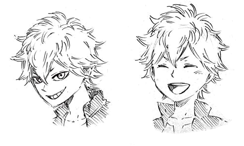 Asta initial concept expressions.png