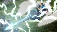 Thunder Arrow