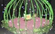 Taman Bunga Mimpi Penyembuhan