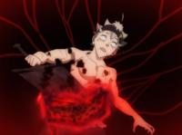 Boneka Darah