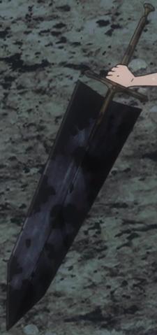 Espada de Danma.png