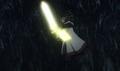 Espada de Luz de Patri
