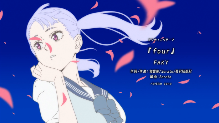 Four (song).png