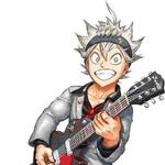 Asta playing guitar.png