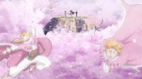 Cherry Blossom Magic.png