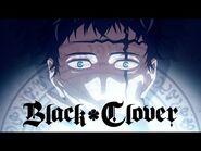 Black Clover - Opening 13 - Grandeur