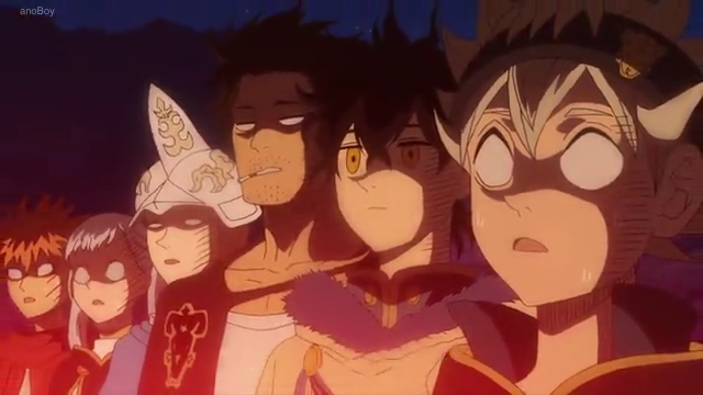 Captain and members not entusiation about hot spring.png