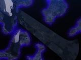 Demon-Destroyer Sword