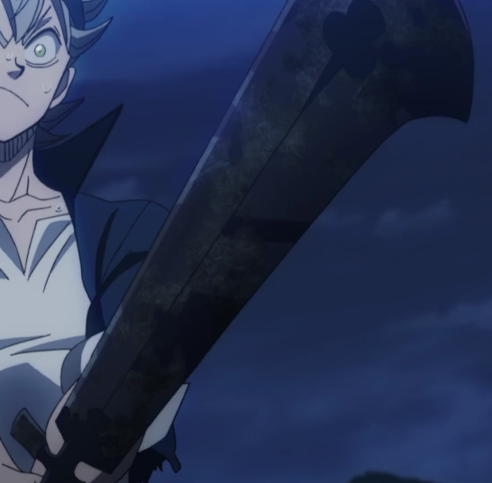 Demon-Destroyer Sword.png