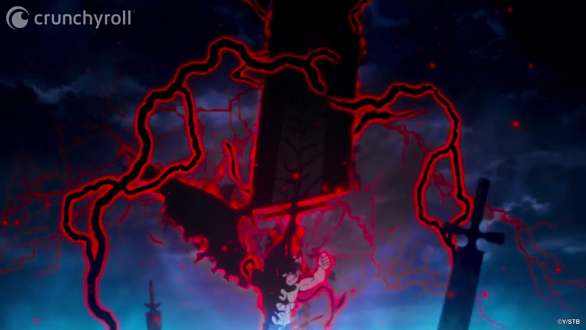 Black Asta and three sword OP12.png