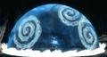 Sarang Naga Laut