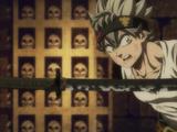 Katana Assassina de Demônio