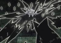 Demon Light Sword of Judgment.png