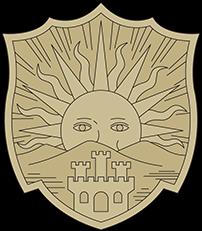 Insigne de l'Aube d'Or.png
