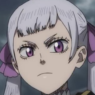Noelle square.png