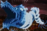 Rugissement du Dragon Marin1