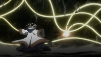 Bright Judgment Whip.png