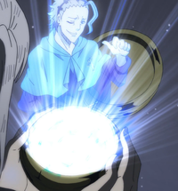 Noelle communicates with HQ.png