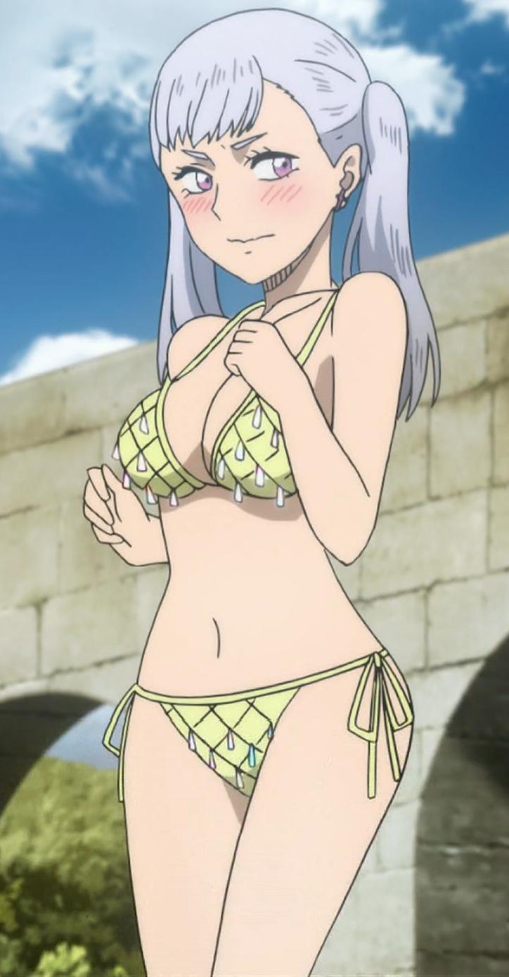 Noelle bikini.png