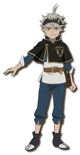 Asta anime.png