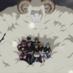Sheep Fluffy Cushion.png