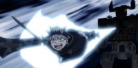 Asta Cannon.png