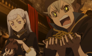 Asta and Noelle first salary.png