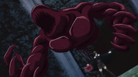 Red Beast.png