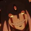 Dewa Iblis