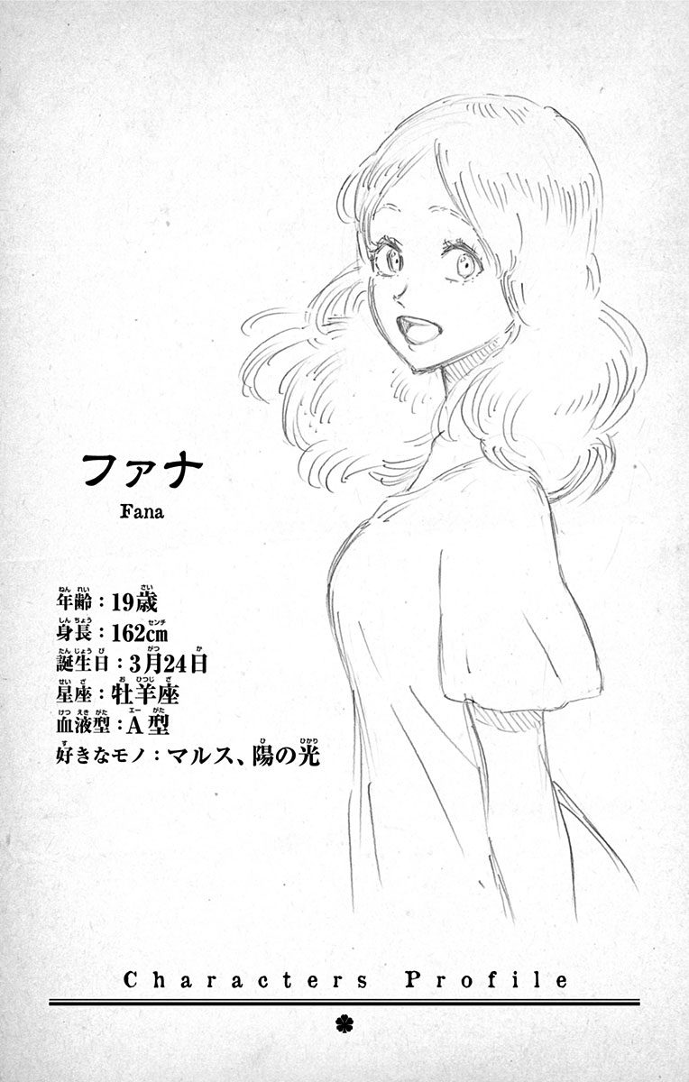 Fana Character Profile.png
