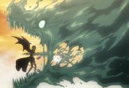 Point-Blank Sea Dragon's Roar