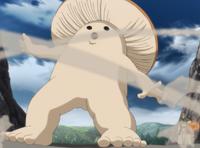 Towering Mr. Mushroom.png
