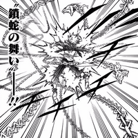 Asta attacked by chains.png