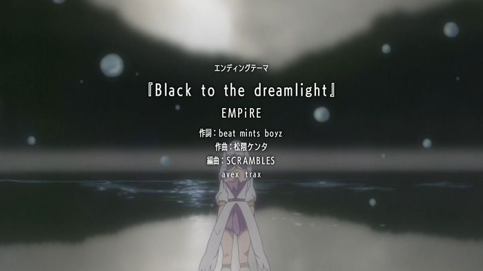 Black to the dreamlight.png
