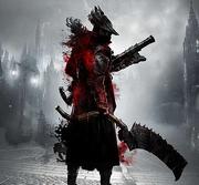 Bloodborne-pj.png