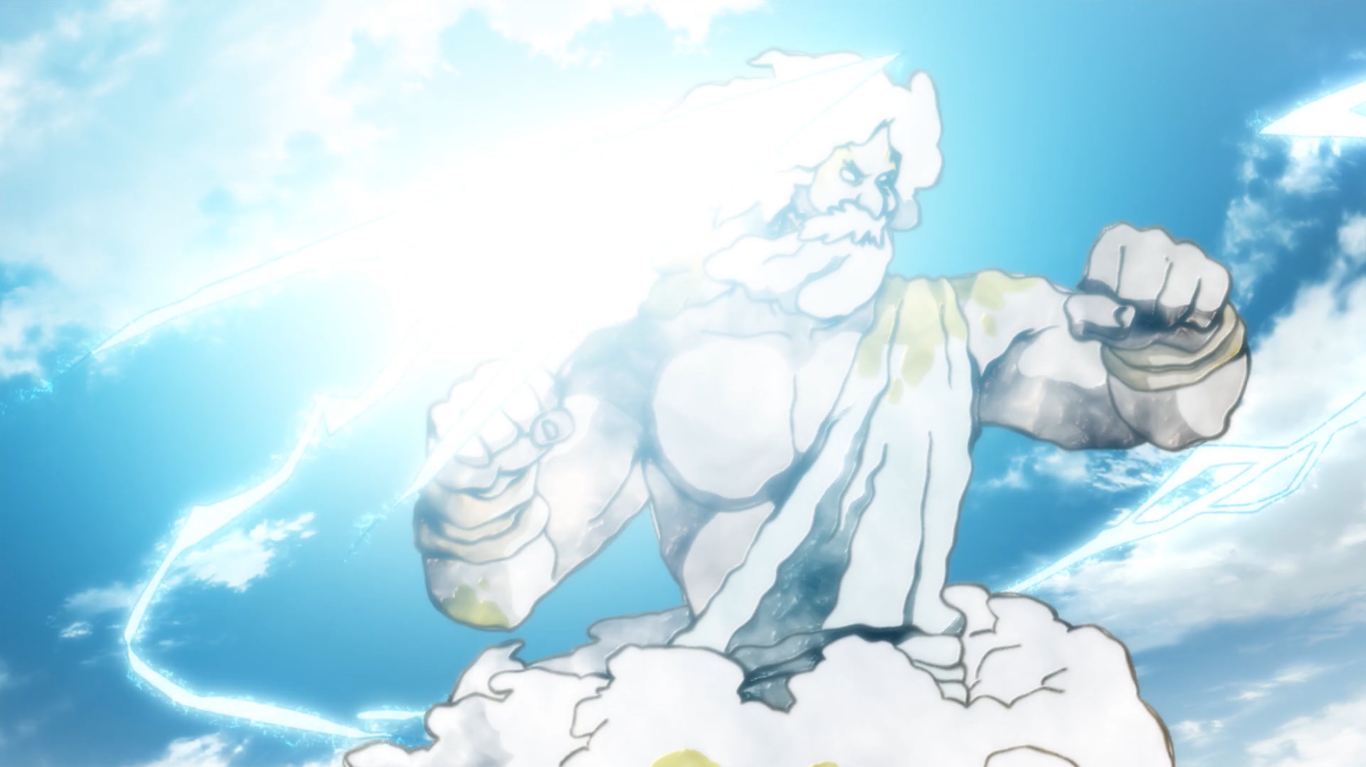 Brincadeira de Deus