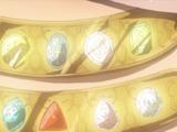 Batu sihir